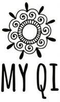 my qi logo-lr