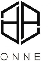 onne-logo